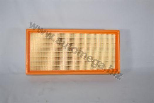 Фильтр воздушный AUTOMEGA 3014440T2