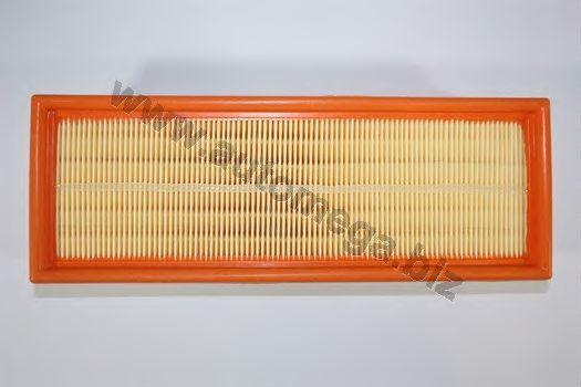 Воздушный фильтр AUTOMEGA 3014440TJ