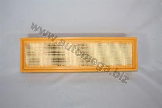 Фильтр воздушный DELLO 3014440TL