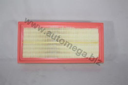 Фильтр воздушный AUTOMEGA 3014440TP