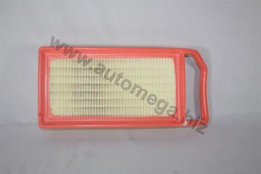 Фильтр воздушный AUTOMEGA 3014440TQ