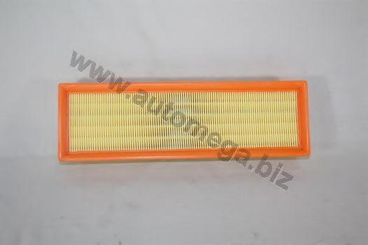 Воздушный фильтр AUTOMEGA 3014440VJ