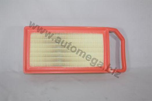 Фильтр воздушный AUTOMEGA 3014440VP
