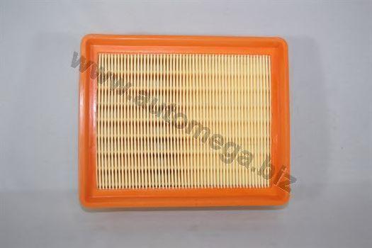 Фильтр воздушный DELLO 3014440VR