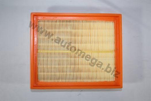 Фильтр воздушный AUTOMEGA 3014440VS