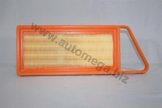 Фильтр воздушный AUTOMEGA 3014440VZ