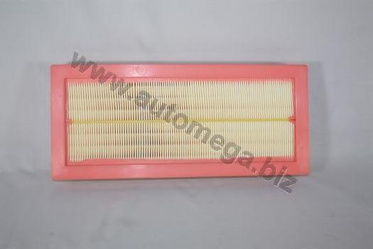 Фильтр воздушный AUTOMEGA 3014440XC