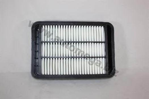 Фильтр воздушный DELLO 3014440XE