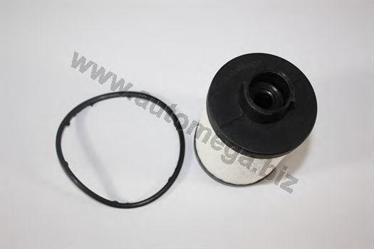 Фильтр топливный AUTOMEGA 3019060C4