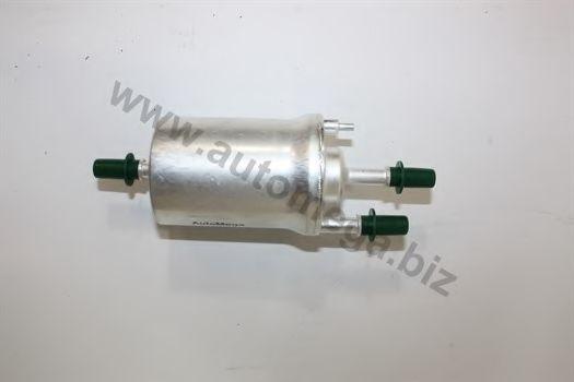 Фильтр топливный AUTOMEGA 3020100511K0K