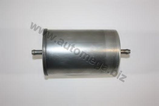 Фильтр топливный AUTOMEGA 3020100512D0