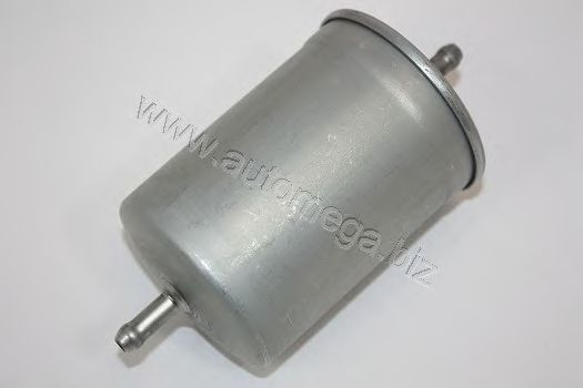 Фильтр топливный DELLO 3020105111H0A