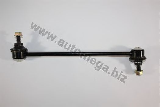 Стойка стабилизатора AUTOMEGA 3041103156R0