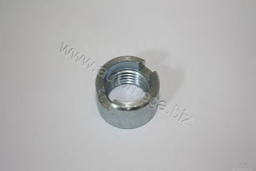 Втулка амортизатора AUTOMEGA 304120365811