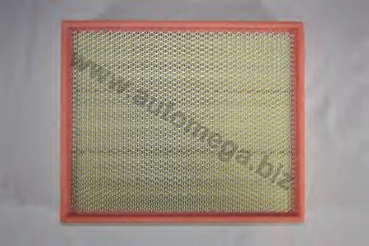 Фильтр воздушный AUTOMEGA 3044160392