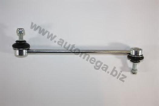 Стойка стабилизатора AUTOMEGA 3044170973