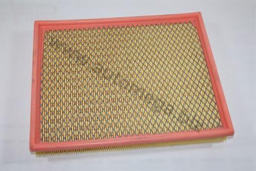 Фильтр воздушный AUTOMEGA 3045000935