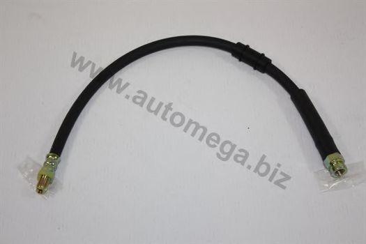 Шланг тормозной AUTOMEGA 304806096