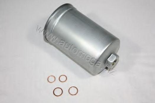 Фильтр топливный AUTOMEGA 30500200405