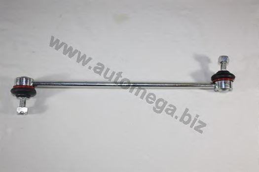 Стойка стабилизатора AUTOMEGA 305087077