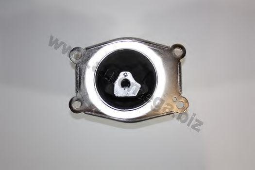 Опора двигателя AUTOMEGA 3056840049