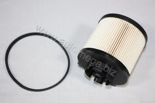 Фильтр топливный AUTOMEGA 3058180085
