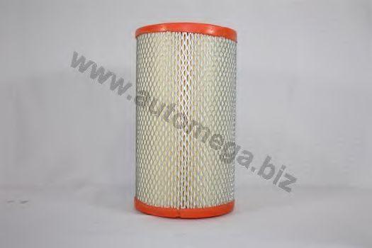 Фильтр воздушный AUTOMEGA 30770100230306