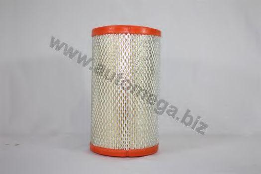 Фильтр воздушный AUTOMEGA 30770103480175