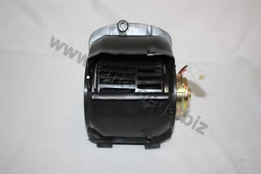 Мотор вентилятора отопителя AUTOMEGA 308190015251