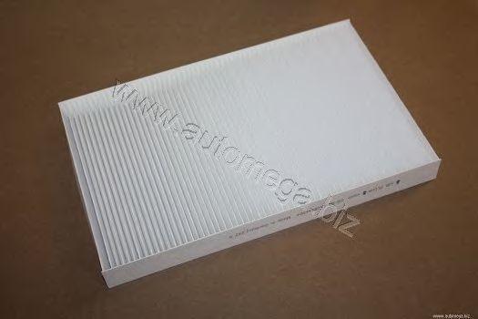 Фильтр, воздух во внутренном пространстве AUTOMEGA 3081904394A0A