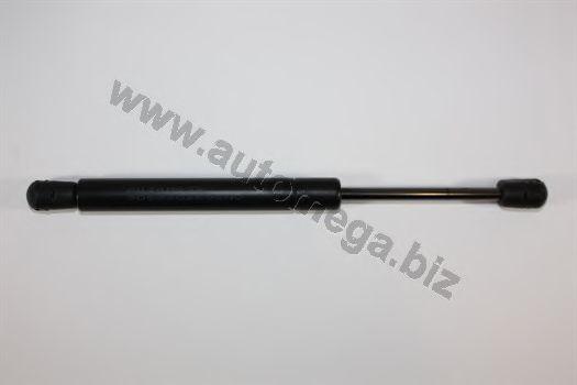 Амортизатор капота AUTOMEGA 3082303598N0