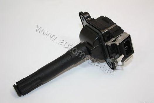 Катушка зажигания AUTOMEGA 309050105058