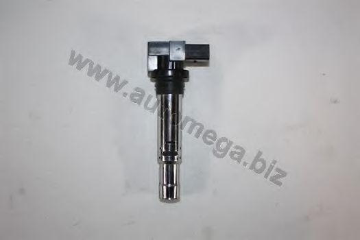 Катушка зажигания AUTOMEGA 309050715036C