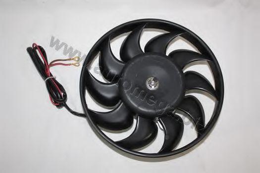 Вентилятор AUTOMEGA 3095904554A0C