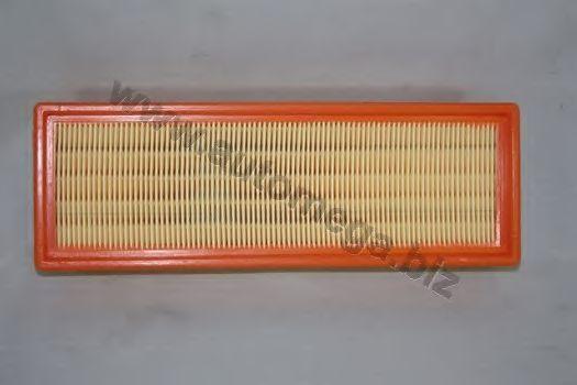 Воздушный фильтр AUTOMEGA 309961440871