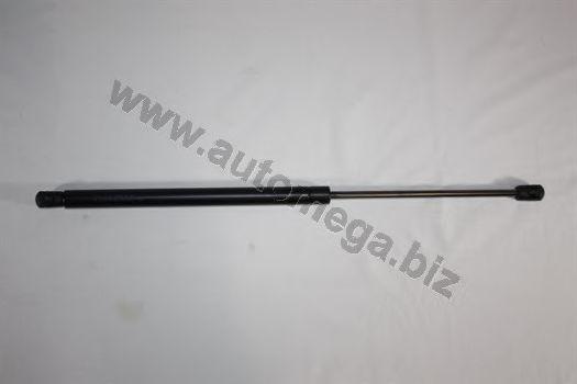 Амортизатор багажника AUTOMEGA 3101320675