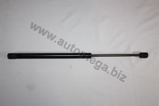 Амортизатор крышки багажника AUTOMEGA 3101760605