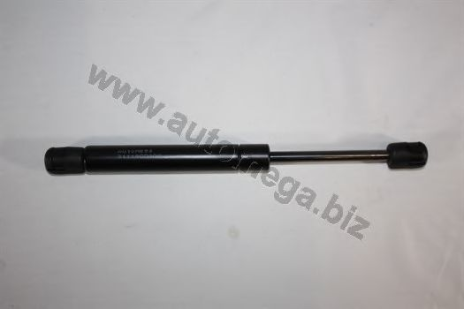 Амортизатор капота AUTOMEGA 3111800402