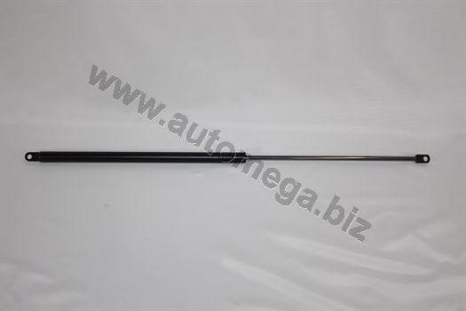 Амортизатор капота DELLO 3182303608A0A