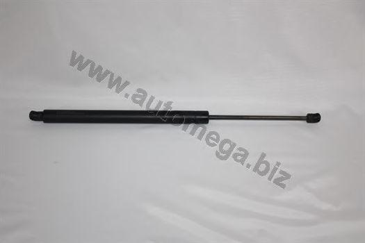 Амортизатор багажника AUTOMEGA 3182705507M0G