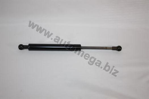 Амортизатор багажника DELLO 318270552893