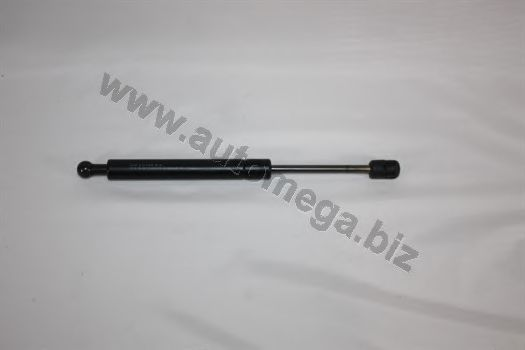 Амортизатор багажника DELLO 3182705528A5A