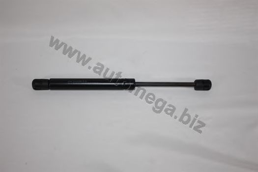 Амортизатор багажника DELLO 3182705528D5F