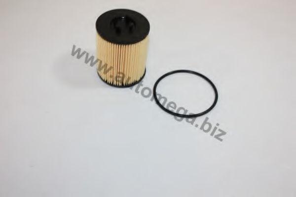 Масляный фильтр AUTOMEGA 1006500308