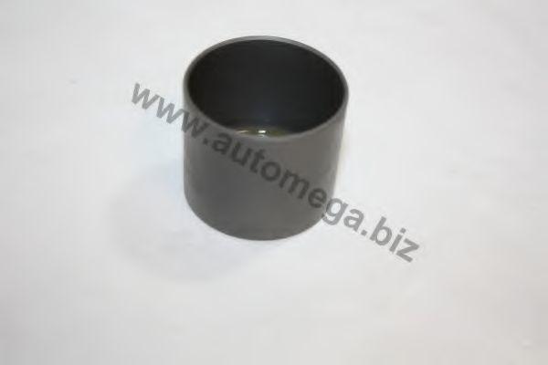 Гидрокомпенсатор AUTOMEGA 300942017