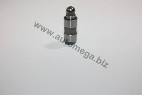 Гидрокомпенсатор AUTOMEGA 300942025