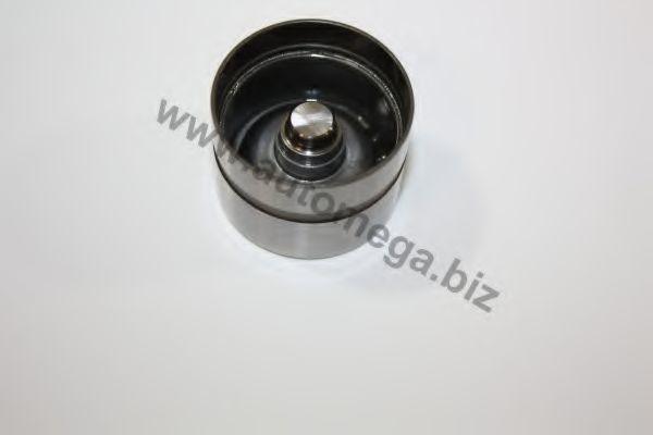 Гидрокомпенсатор AUTOMEGA 300942033