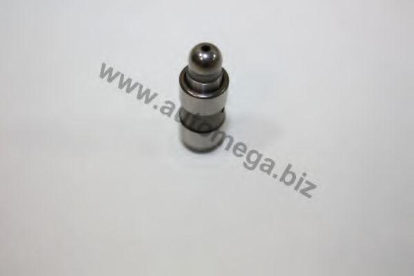 Гидрокомпенсатор AUTOMEGA 300942042