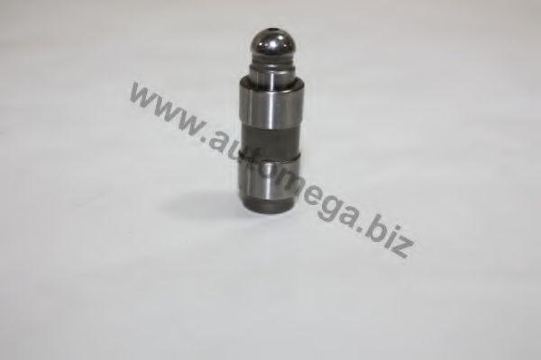 Гидрокомпенсатор AUTOMEGA 300942049