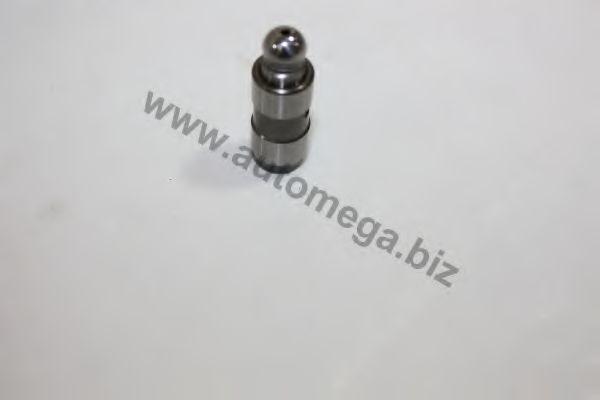 Гидрокомпенсатор AUTOMEGA 300942052